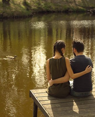 Rituales de amor gratis con la ley de tres