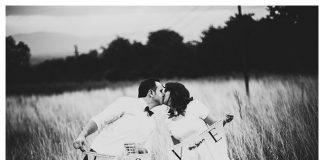 Amarres de amor para encontrar pareja