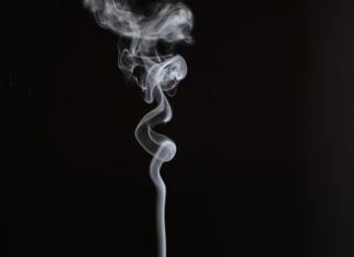Ritual de amor con el polvo de Faery