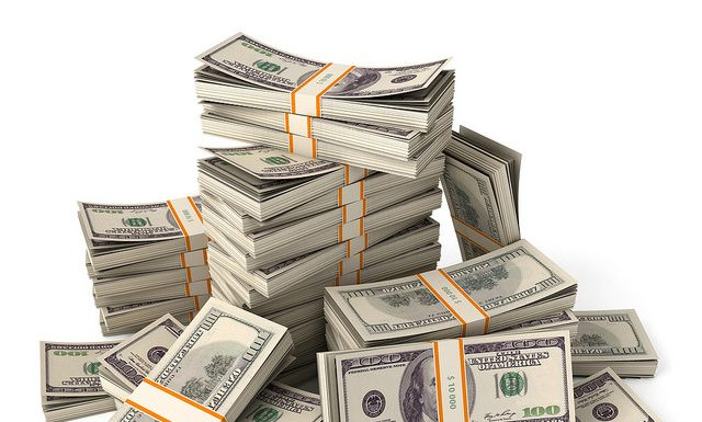 rituales para tener dinero gratis