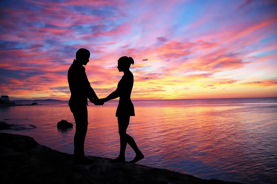 Cómo Hacer Amarres De Amor